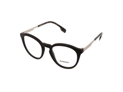 Brýlové obroučky Burberry BE2321 3001