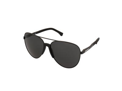 Sluneční brýle Emporio Armani EA2059 320387