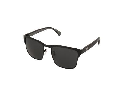 Sluneční brýle Emporio Armani EA2087 301487