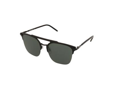 Sluneční brýle Emporio Armani EA2090 301471