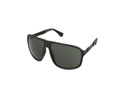 Sluneční brýle Emporio Armani EA4029 504271