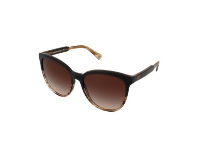 Sluneční brýle Emporio Armani EA4101 556713