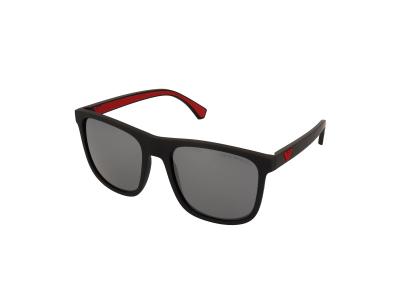 Sluneční brýle Emporio Armani EA4129 50016G