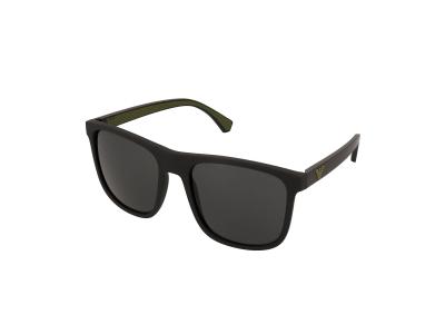 Sluneční brýle Emporio Armani EA4129 504287