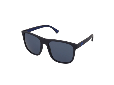 Sluneční brýle Emporio Armani EA4129 575480