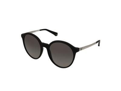 Sluneční brýle Emporio Armani EA4134 501711