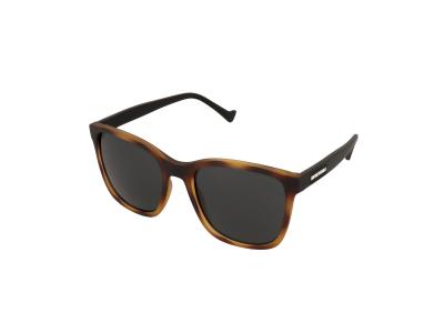 Sluneční brýle Emporio Armani EA4139 508987