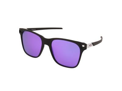 Sluneční brýle Oakley Apparition OO9451 945110