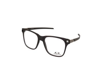 Brýlové obroučky Oakley Apparition OX8152 815202