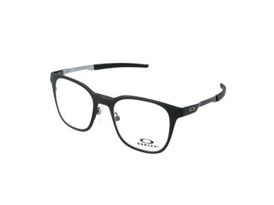 Brýlové obroučky Oakley Base Plane R OX3241 324101