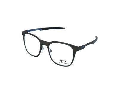Brýlové obroučky Oakley Base Plane R OX3241 324103