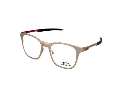 Brýlové obroučky Oakley Base Plane R OX3241 324104