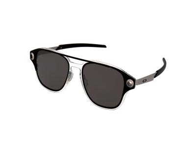 Sluneční brýle Oakley Coldfuse OO6042 604201