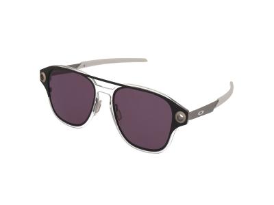 Sluneční brýle Oakley Coldfuse OO6042 604203