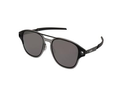 Sluneční brýle Oakley Coldfuse OO6042 604212