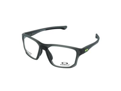 Brýlové obroučky Oakley Crosslink Fit OX8136 813602