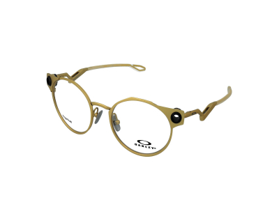 Brýlové obroučky Oakley Deadbolt OX5141 514104