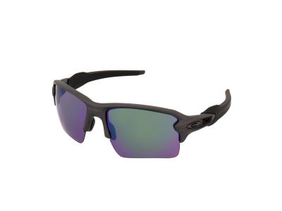 Sluneční brýle Oakley Flak 2.0 XL OO9188 9188F3