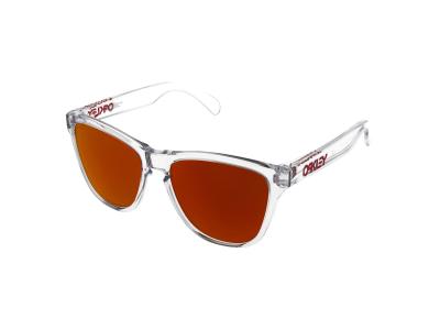 Oakley Frogskins XS OJ9006 900619