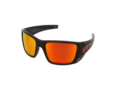 Sluneční brýle Oakley Fuel Cell OO9096 9096K0