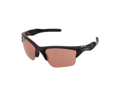 Sluneční brýle Oakley Half Jacket 2.0 XL OO9154 915464