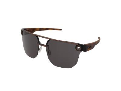Sluneční brýle Oakley Chrystl OO4136 413601