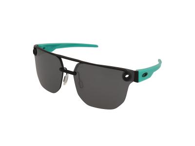 Sluneční brýle Oakley Chrystl OO4136 413611