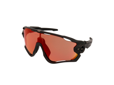 Sluneční brýle Oakley Jaw Breaker OO9290 929048