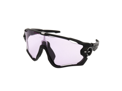 Sluneční brýle Oakley Jaw Breaker OO9290 929054
