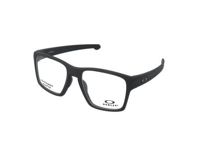 Brýlové obroučky Oakley Litebeam OX8140 814001