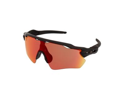 Sluneční brýle Oakley Radar Ev Path OO9208 920890
