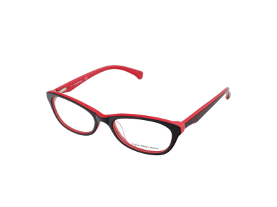 Brýlové obroučky Calvin Klein Jeans CKJ918-014