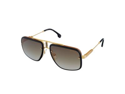 Sluneční brýle Carrera CA Glory II 001/86