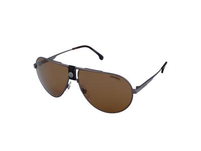 Sluneční brýle Carrera Carrera 1033/S KJ1/SP