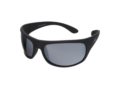 Sluneční brýle Crullé Flexible C1