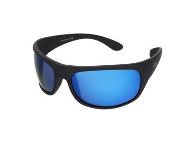 Sluneční brýle Crullé Flexible C2