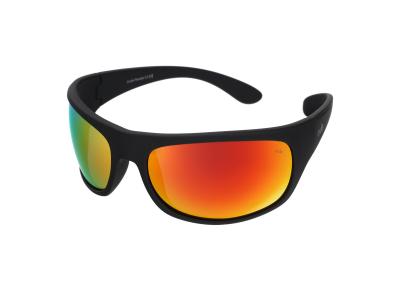 Sluneční brýle Crullé Flexible C3