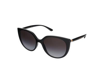 Sluneční brýle Dolce & Gabbana DG6119 501/8G