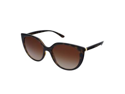 Sluneční brýle Dolce & Gabbana DG6119 502/13