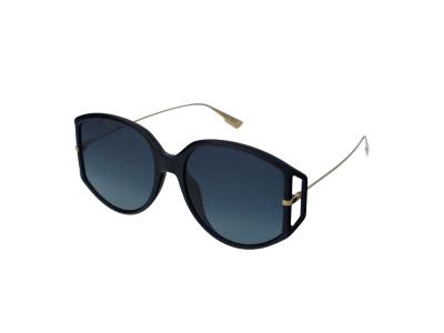 Sluneční brýle Christian Dior Diordirection2 807/1I