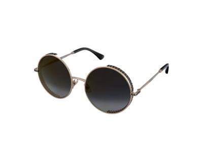 Sluneční brýle Jimmy Choo Goldy/S J5G/FQ