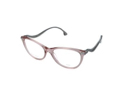 Brýlové obroučky Jimmy Choo JC258 FWM