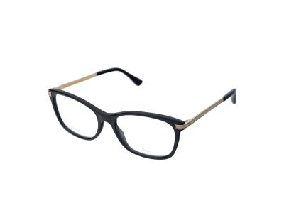 Brýlové obroučky Jimmy Choo JC269 807