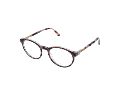 Brýlové obroučky Jimmy Choo JC272 DXH