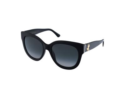 Sluneční brýle Jimmy Choo Jill/G/S NS8/9O