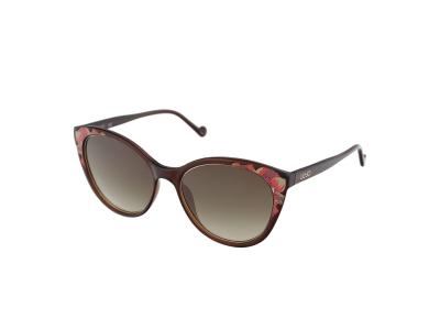 Sluneční brýle LIU JO LJ715S 210
