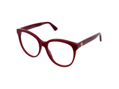 Brýlové obroučky Gucci GG0329O 007