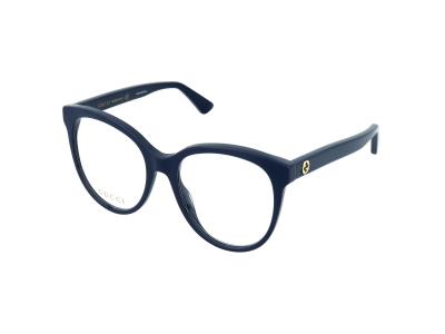 Brýlové obroučky Gucci GG0329O-008