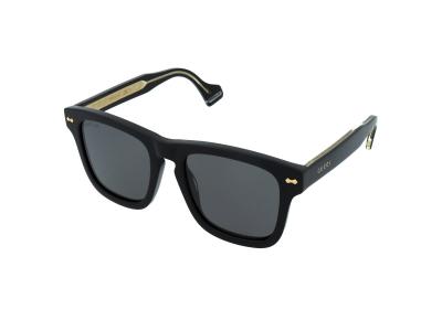 Sluneční brýle Gucci GG0735S-002