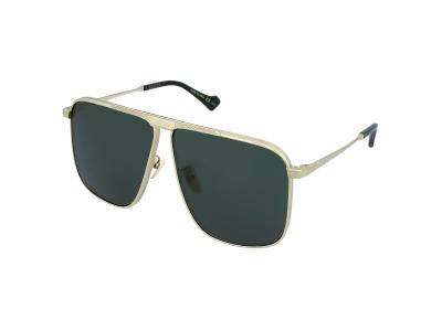 Sluneční brýle Gucci GG0840S-002
